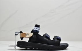 New Balance x Noritake联名款NB男鞋女鞋凉鞋 20年款新夏休季闲沙滩凉鞋