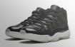 """运动鞋谈:Air Jordan 11 """"72-10"""""""
