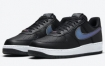 HTML 主题 Nike Air Force 1 Low 带彩虹色 Swooshes