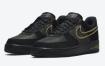 "Nike Air Force 1 Low ""Legendary"" 官方照片"