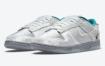 冬季主题 Nike Dunk Low 即将上路