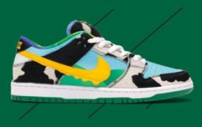 Nike SB Dunk Lows 买家指南