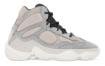 "抢先看:adidas Yeezy 500 High ""Mist Stone"""