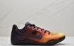 科比11代 网面 Nike Kobe 11 EM RLX 篮球鞋运动鞋