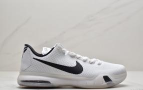 NIKE耐克KOBE X EP 科比10代 男子 篮球鞋