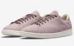 "Air Jordan 1 Centre Court ""Pink Oxford"" 即将发售"