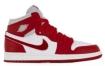 "抢先看:Air Jordan 1 High OG ""Varsity Red"""