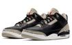 "Air Jordan 3 ""Desert Cement"" 2022 年夏季发售"