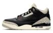"Air Jordan 3 ""Desert Cement"" 2022 年 4 月发售"