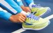 Christopher Bevans 发布受网球启发的 FILA Renno