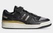 坎迪斯·帕克 (Candace Parker) 发布自己的 adidas Forum Low