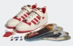 Home Alone x adidas Forum 低价发售