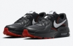 """Nike Air Max Excee""""Bred Reflective""""现已上市"""