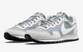 """Nike Air Pegasus 83 """"Grey Fog"""" 10 月 14 日发售"""