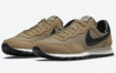 "Nike Air Pegasus 83 ""Khaki"" 10 月 14 日发售"