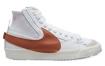 "Nike Blazer Mid '77 Jumbo ""Dark Russet"" 11 月发售"