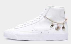 "Nike Blazer Mid""Lucky Charms""即将推出"