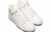 "第一眼:Nike Dunk High ""Sail Gum"""