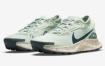 "Nike Pegasus Trail 3 Gore-Tex 登陆""Seafoam"""
