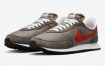 """Nike Waffle Trainer 2 """"Moon Fossil"""" 发售"""
