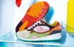 """Saucony Shadow 6000 """"Food Fight"""" 10 月 15 日发布"""
