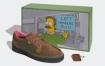 内德·弗兰德斯 (Ned Flanders) 的 adidas McCarten 联名鞋即将发布