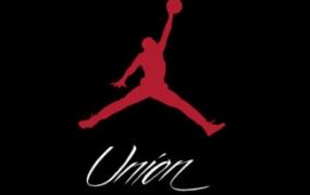Union x Air Jordan 2 传闻将于 2022 年发售