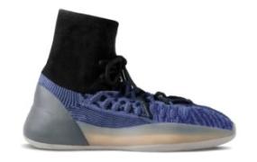 adidas Yeezy 全新篮球鞋 YZY BSKTBL KNIT 3D