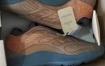 """抢先看:adidas Yeezy 700 V3 """"Copper Fade"""""""