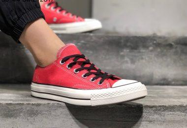 15062617247 380x260 - 高帮, 板鞋, 匡威1970S系列, Converse, 1970S