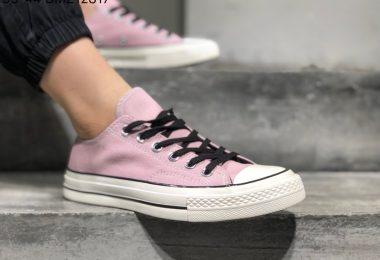 15062617943 380x260 - 高帮, 板鞋, 匡威1970S系列, Converse, 1970S