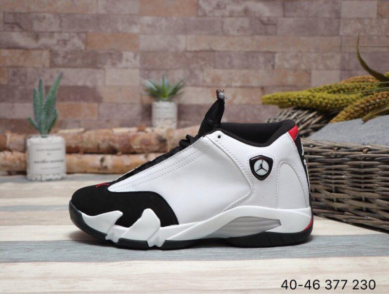 16084714917 - 篮球鞋, 乔丹14代系列篮球鞋, Zoom Protro 1, Jumpman, Jordan 14, AJ14, Air Jordan 14