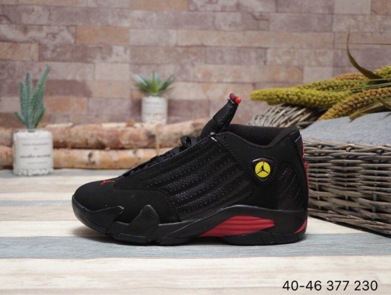 16084715571 - 篮球鞋, 乔丹14代系列篮球鞋, Zoom Protro 1, Jumpman, Jordan 14, AJ14, Air Jordan 14