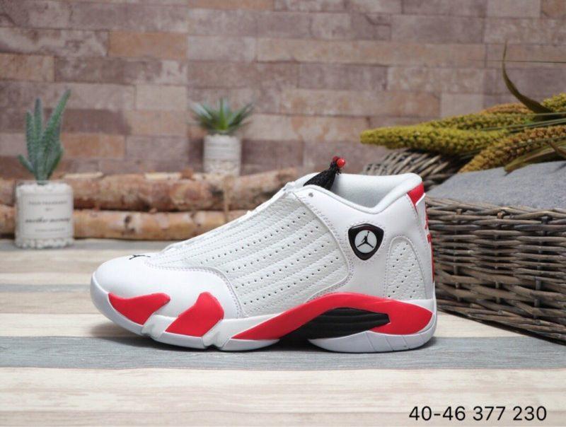 16084715896 - 篮球鞋, 乔丹14代系列篮球鞋, Zoom Protro 1, Jumpman, Jordan 14, AJ14, Air Jordan 14