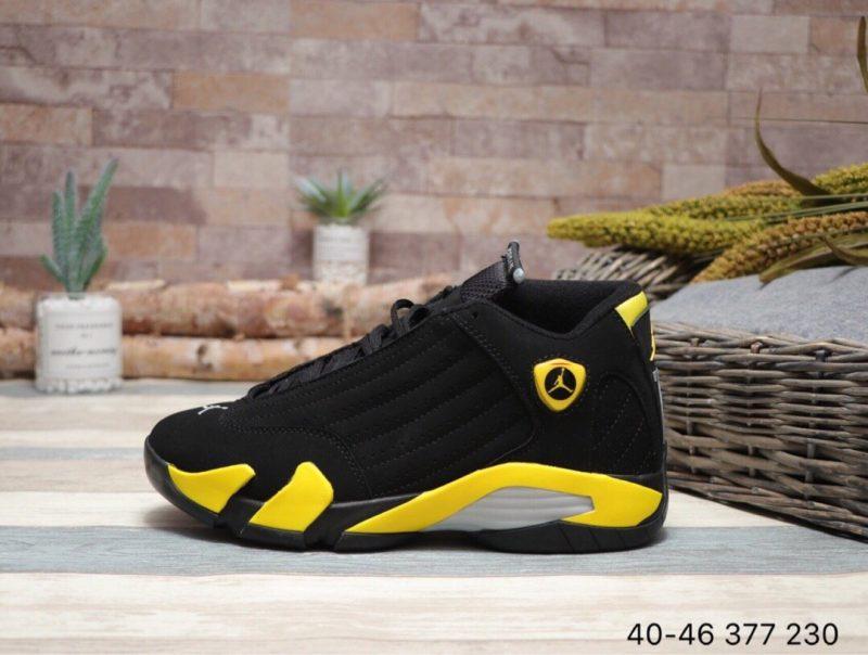 16084716195 - 篮球鞋, 乔丹14代系列篮球鞋, Zoom Protro 1, Jumpman, Jordan 14, AJ14, Air Jordan 14