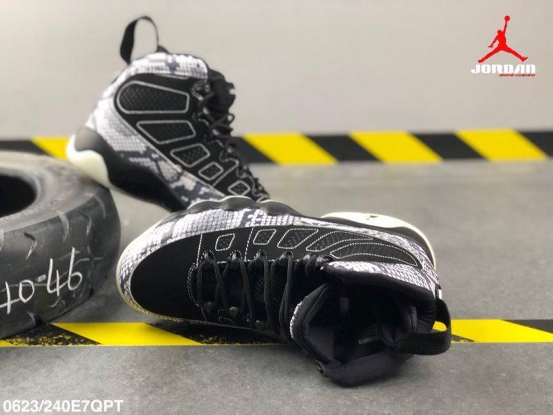 16085448886 - 篮球鞋, 乔丹9代系列篮球鞋, Michael Jordan, Jordan 9, Air Jordan 9 Retro, Air Jordan