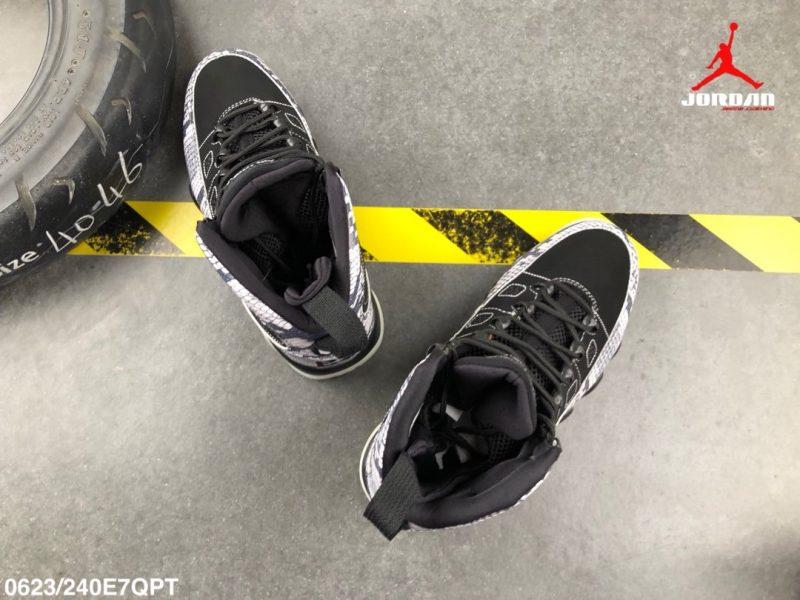 篮球鞋, 乔丹9代系列篮球鞋, Michael Jordan, Jordan 9, Air Jordan 9 Retro, Air Jordan