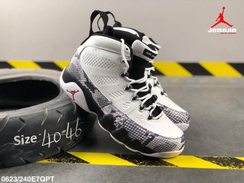 16085525521 - 篮球鞋, 乔丹9代系列篮球鞋, Michael Jordan, Jordan 9, Air Jordan 9 Retro, Air Jordan