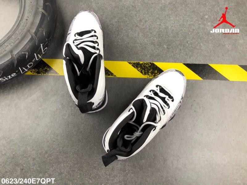 16085526176 - 篮球鞋, 乔丹9代系列篮球鞋, Michael Jordan, Jordan 9, Air Jordan 9 Retro, Air Jordan