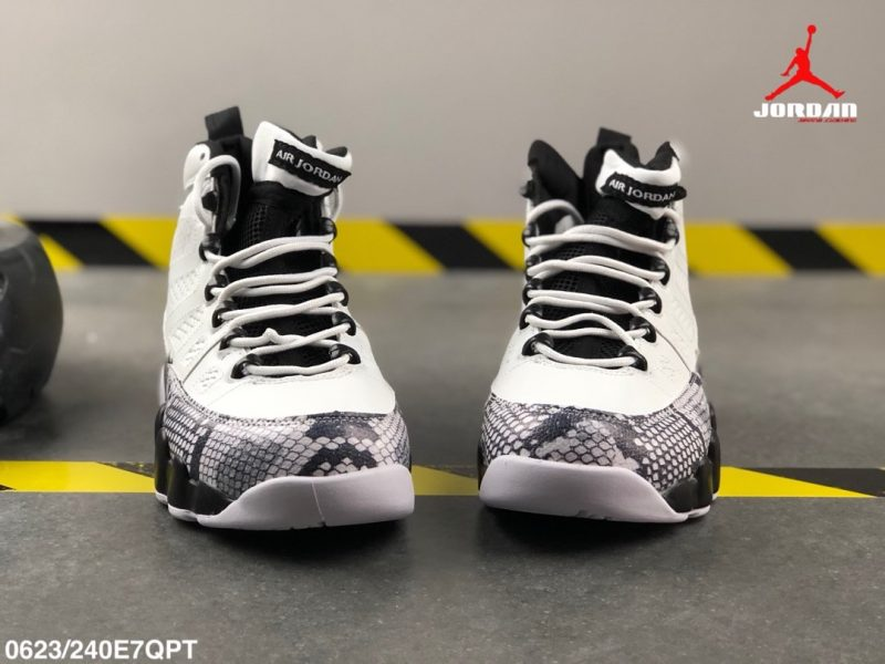 16085527611 - 篮球鞋, 乔丹9代系列篮球鞋, Michael Jordan, Jordan 9, Air Jordan 9 Retro, Air Jordan
