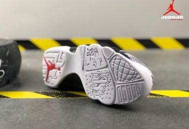 16085528715 380x260 - 篮球鞋, 乔丹9代系列篮球鞋, Michael Jordan, Jordan 9, Air Jordan 9 Retro, Air Jordan