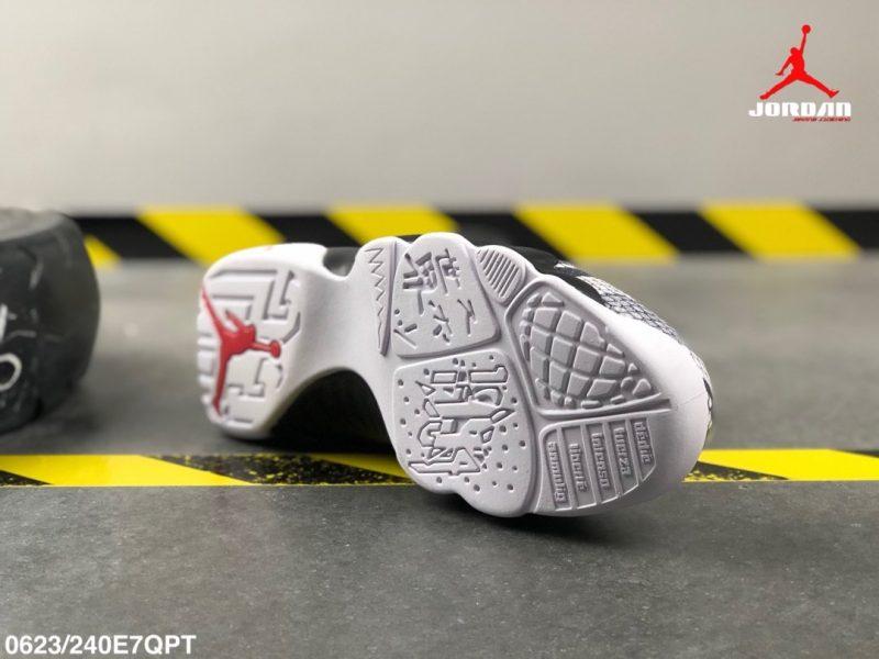 16085528715 - 篮球鞋, 乔丹9代系列篮球鞋, Michael Jordan, Jordan 9, Air Jordan 9 Retro, Air Jordan