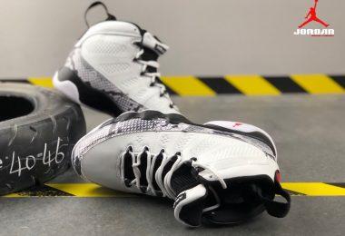 16085529416 380x260 - 篮球鞋, 乔丹9代系列篮球鞋, Michael Jordan, Jordan 9, Air Jordan 9 Retro, Air Jordan