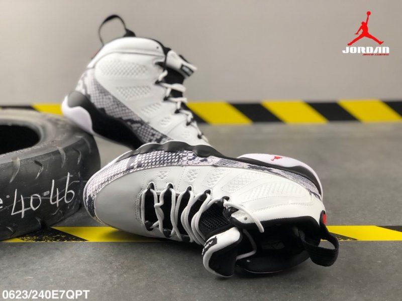 16085529416 - 篮球鞋, 乔丹9代系列篮球鞋, Michael Jordan, Jordan 9, Air Jordan 9 Retro, Air Jordan
