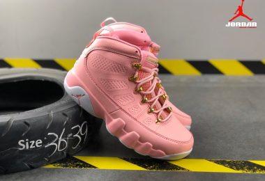16085548984 380x260 - 篮球鞋, 乔丹9代系列篮球鞋, Michael Jordan, Jordan 9, Air Jordan 9 Retro, Air Jordan