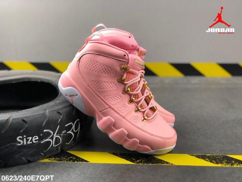 16085548984 - 篮球鞋, 乔丹9代系列篮球鞋, Michael Jordan, Jordan 9, Air Jordan 9 Retro, Air Jordan