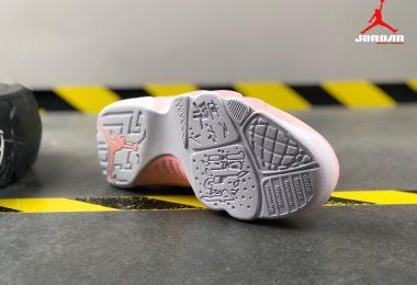 16085549280 380x260 - 篮球鞋, 乔丹9代系列篮球鞋, Michael Jordan, Jordan 9, Air Jordan 9 Retro, Air Jordan