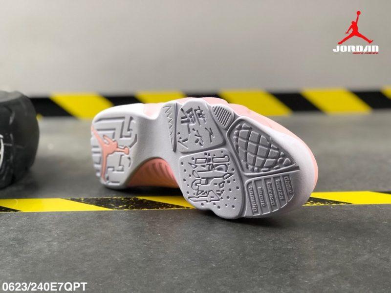 16085549280 - 篮球鞋, 乔丹9代系列篮球鞋, Michael Jordan, Jordan 9, Air Jordan 9 Retro, Air Jordan