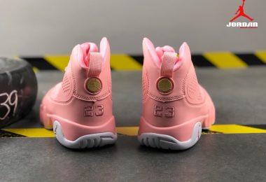 16085550153 380x260 - 篮球鞋, 乔丹9代系列篮球鞋, Michael Jordan, Jordan 9, Air Jordan 9 Retro, Air Jordan