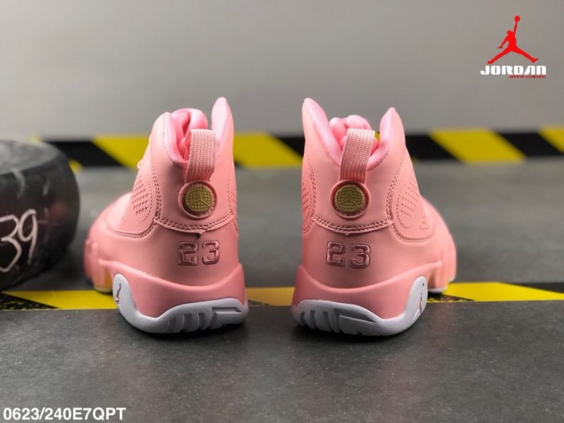 16085550153 - 篮球鞋, 乔丹9代系列篮球鞋, Michael Jordan, Jordan 9, Air Jordan 9 Retro, Air Jordan